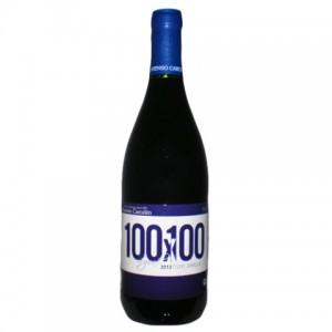 Syrah 100