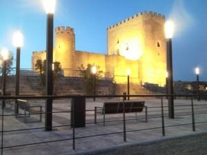 Castillo Jumilla.1